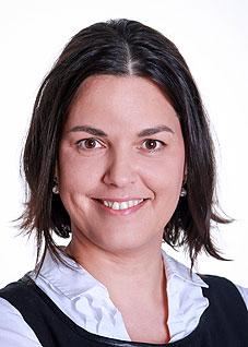 RA Zandra Plauschinat